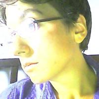 Medium avatar