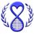 Thumbnail avatar